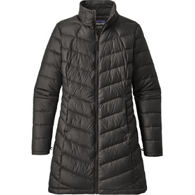 Patagonia Tres 3-in-1 Jas Dames, black